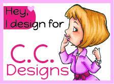 C. C. Designs