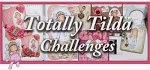 Tilda Challenge