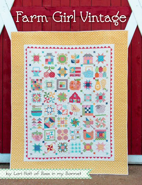 Image result for lori holt barn quilt pattern