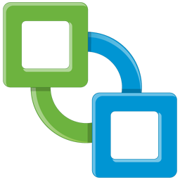 VMware Thinapp Enterprise 5.2.0-3231342