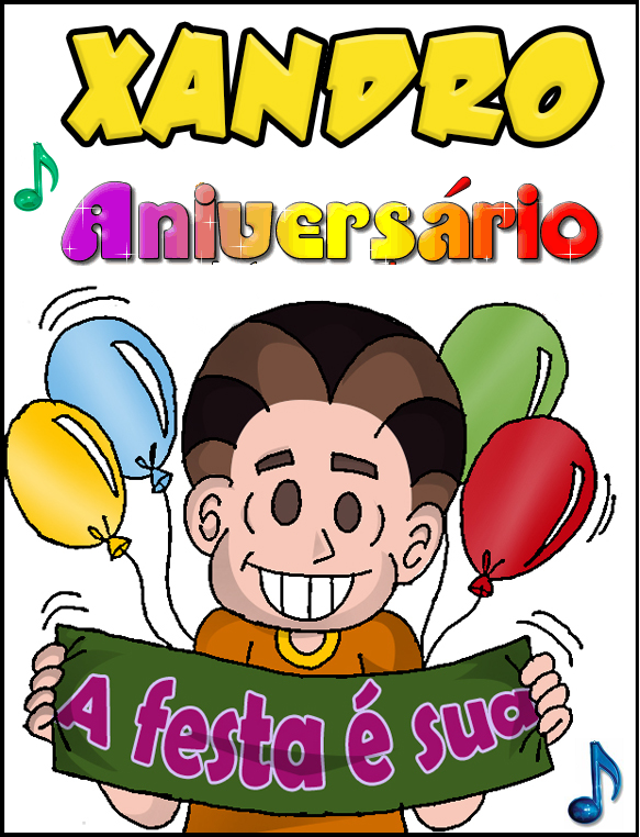 xanniver2.png (583×762)