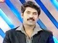 Sun News Dr X 18 09 2011