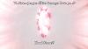 Seirei Tsukai no Blade Dance Episode 08