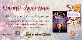 2° sorteo de Real or not real books