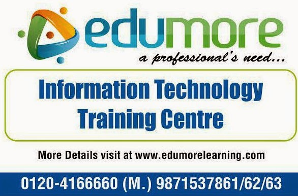 Learning By Edumore