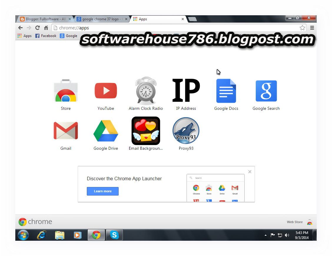 pdf free download for chrome windows 7 ultimate 32 bit