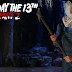 NECA Offers Downloadable Friday The 13th Part 2 Diorama Images