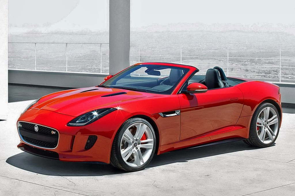 2013 jaguar f type r wallpaper prices features wallpapers. Black Bedroom Furniture Sets. Home Design Ideas