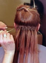 Scott jessop hair extensions extensions pmusecretfo Images