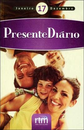 Presente Diário