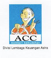 http://lokerspot.blogspot.com/2011/11/astra-credit-companies-job-vacancies.html