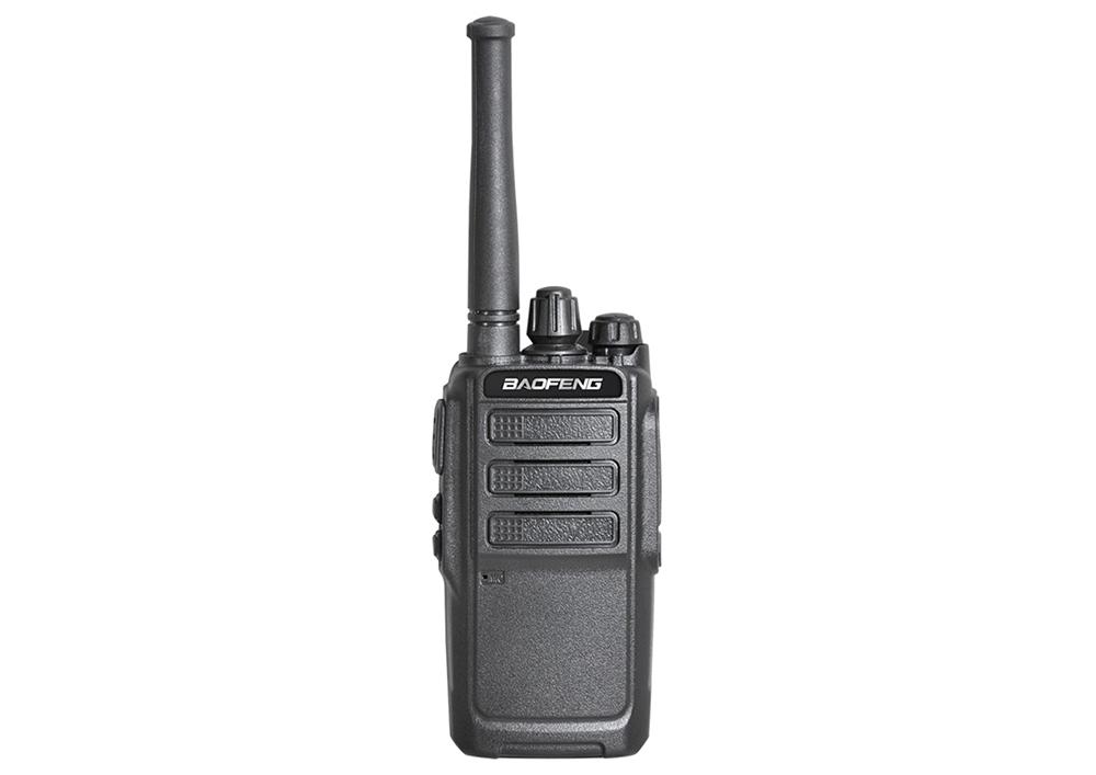 walkie talkie Semarang