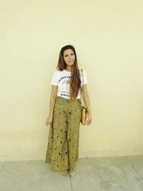 plazzo, how to style plazzo pants, delhi blogger, delhi fashion blogger, indian blogger, fashion, cotton plazzo, fabindia, how to style a graphic tee, printed plazzo, fab india plazzo online india,beauty , fashion,beauty and fashion,beauty blog, fashion blog , indian beauty blog,indian fashion blog, beauty and fashion blog, indian beauty and fashion blog, indian bloggers, indian beauty bloggers, indian fashion bloggers,indian bloggers online, top 10 indian bloggers, top indian bloggers,top 10 fashion bloggers, indian bloggers on blogspot,home remedies, how to