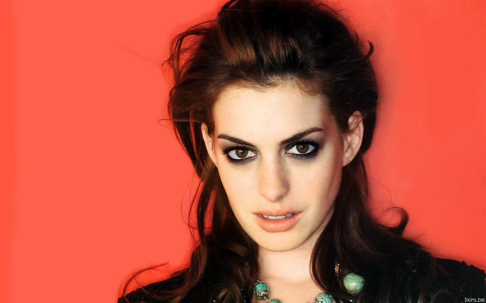 All carito fashion september 2012 - The Best Of Anne Hathaway