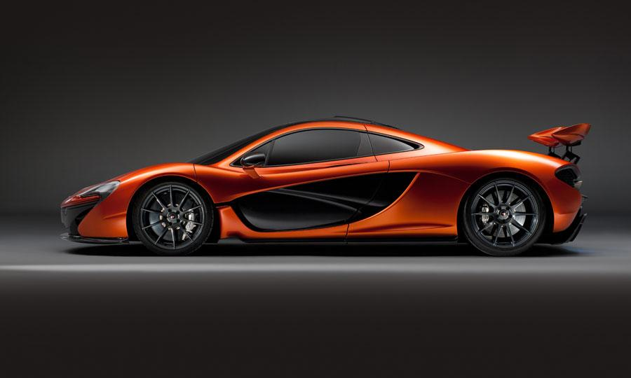 automobiles tout savoir sur les marques mclaren p1. Black Bedroom Furniture Sets. Home Design Ideas