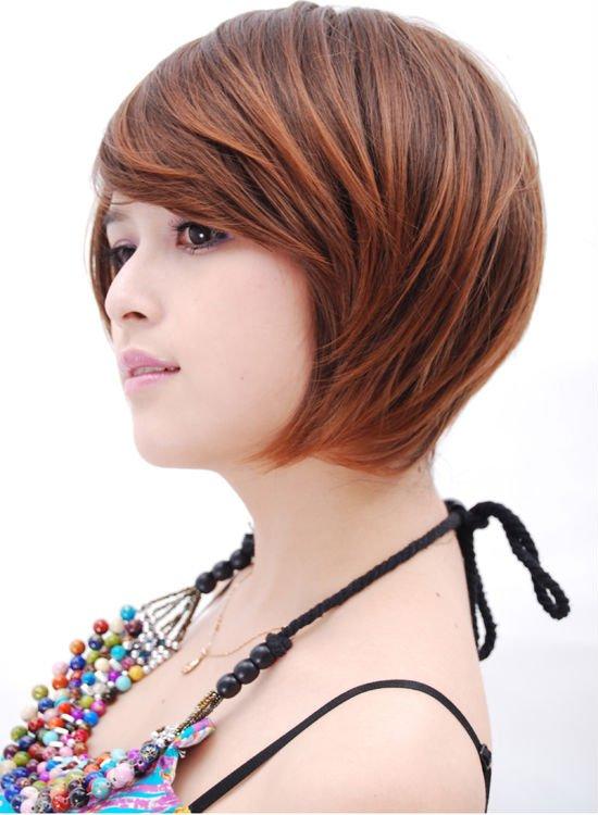 cortes-cabelos-curtos-lisos-3