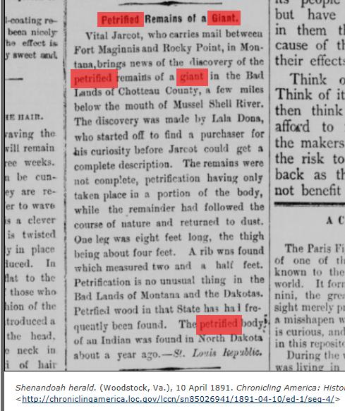 1891.04.10 - Shenandoah Herald