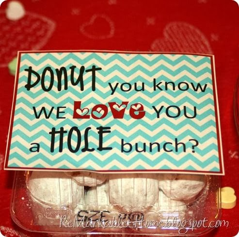http://www.remarkablehome.net/2013/01/hearty-valentines-day-breakfast-super.html