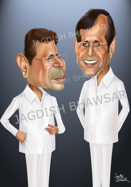 Abbas Mastan Hindi Bollywood director