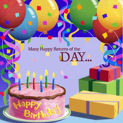 http://2.bp.blogspot.com/-R-KsjJkrcrA/T1R5yqfFd_I/AAAAAAAAANA/A1QA4jLOX3E/s400/happy%2Bb..jpg