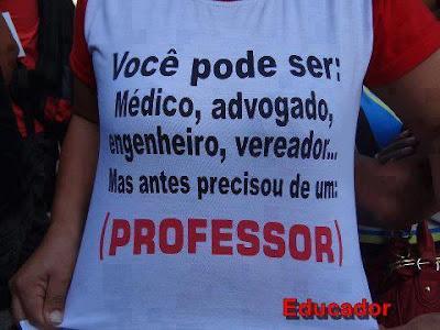 professor.jpg (480×360)