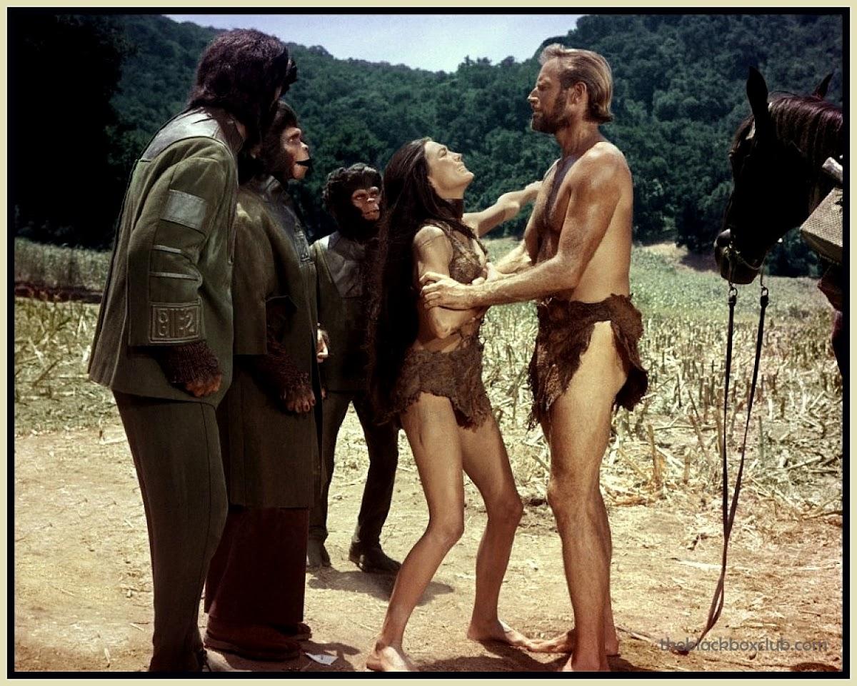 http://2.bp.blogspot.com/-R-LAbJ5B6qQ/USDsu0bCmlI/AAAAAAAAWNI/rHJ2JTYuKQo/s1200/planet+of+the+apes+9a.jpg