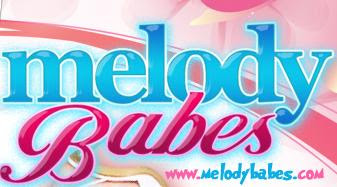 MELODY free share all porn password premium accounts July  06   2013