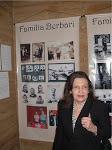 Memoria e imágenes de los inmigrantes árabes en Argentina