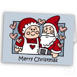 صور تهنئة بعيد الميلاد المجيد-منتهى