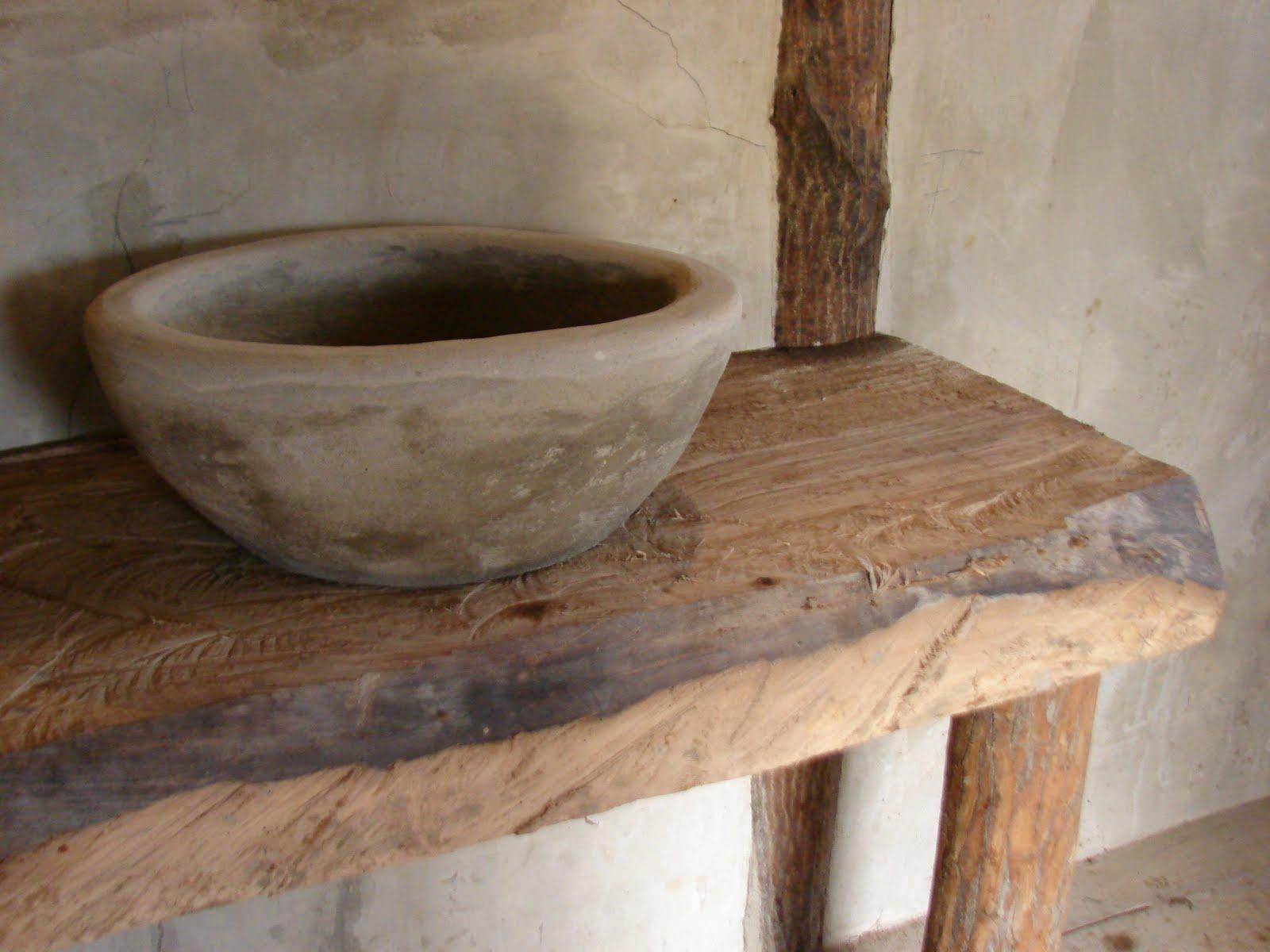 La escondida ba aderas bachas y grifer a for Como hacer una pileta de material