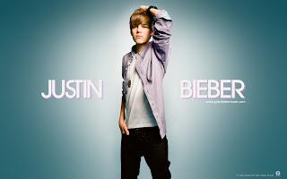 Justin Bieber sexy photos