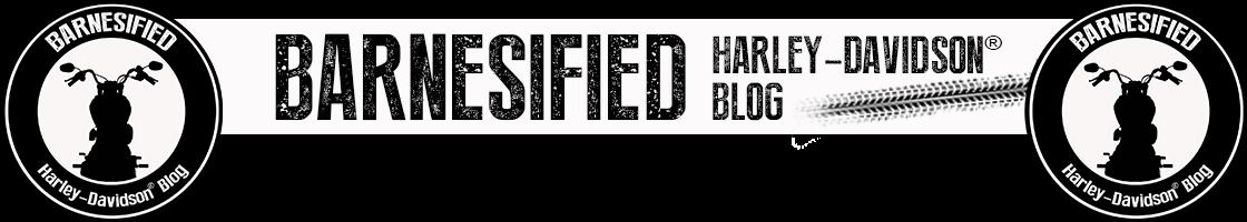 Barnesified
