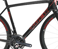 Madone7 preview
