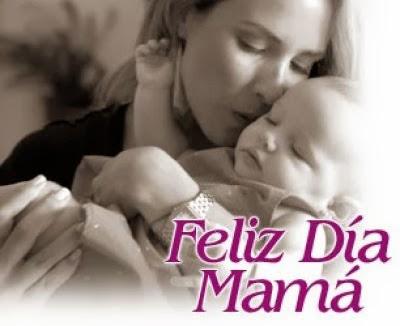 Poesías para el día de las madres | Poemas para mamá
