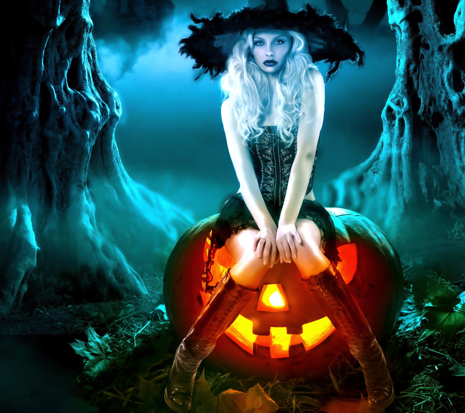 Sexy-hot-halloween-girl-on-pumpkin-image-2500x2220.jpg