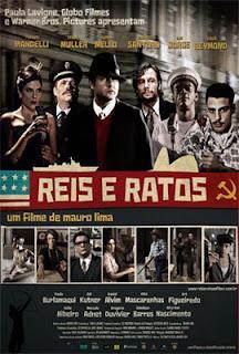 http://filmesviatorrents.blogspot.com/2012/09/reis-e-ratos.html