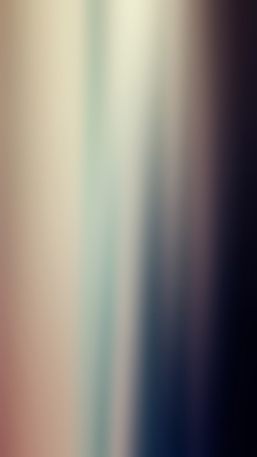 خلفيات ايفون 6 بلس