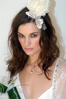Wedding Long Hairstyles, Long Hairstyle 2011, Hairstyle 2011, New Long Hairstyle 2011, Celebrity Long Hairstyles 2035