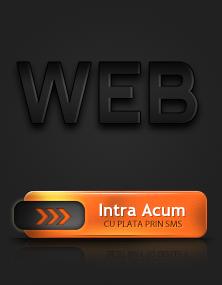 Show La WEB