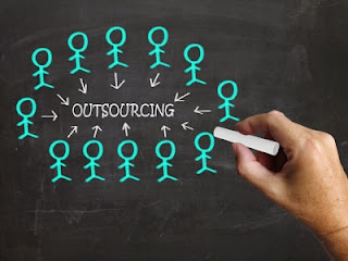 outsource-figures-on-blackboard