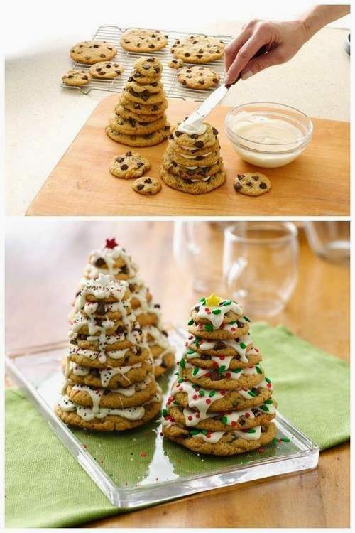 Tante idee per Natale!