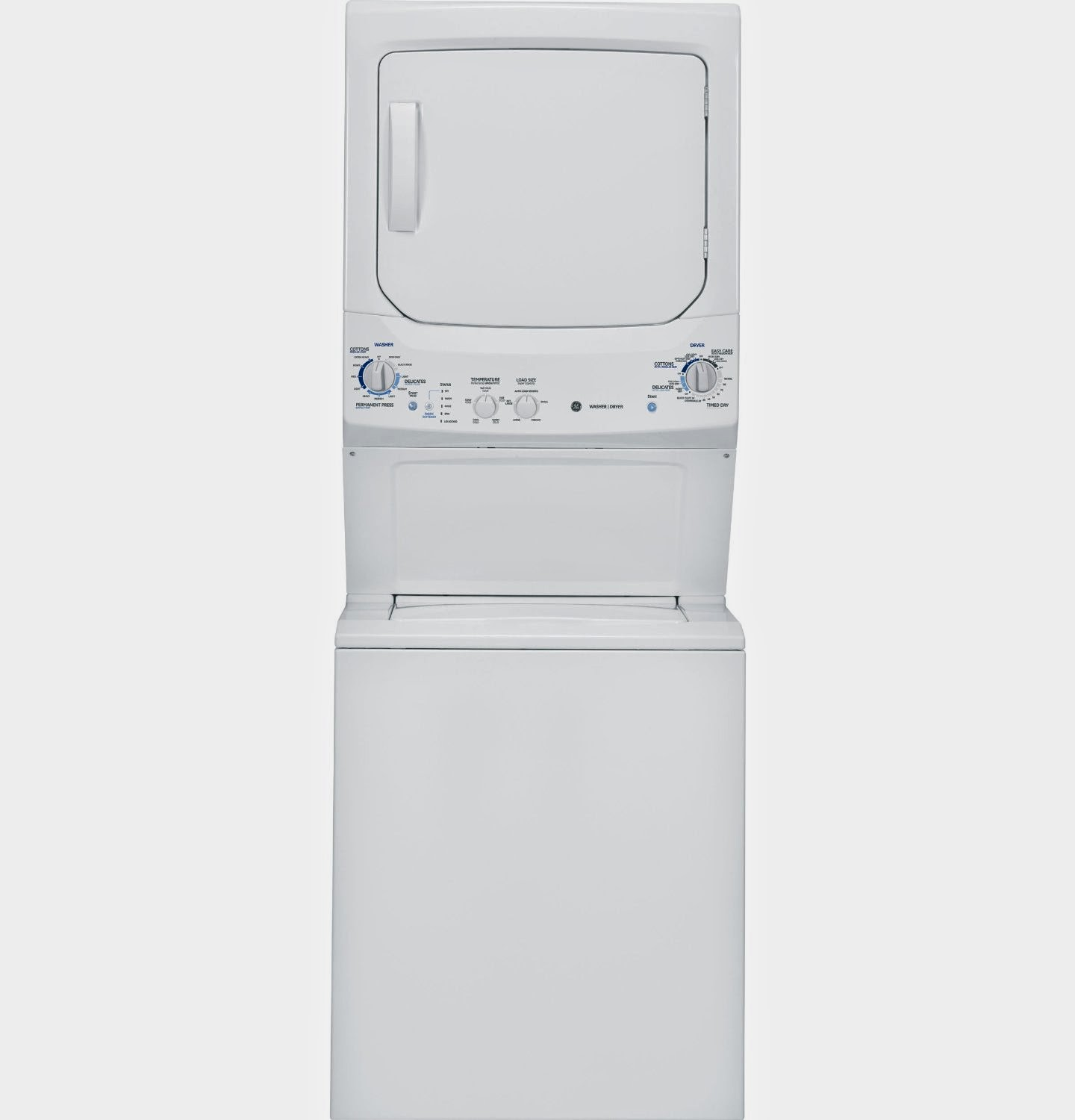 What Is The Best Stackable Washer Dryer Best Stackable Washer Dryer