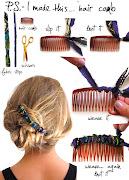 Cosas de chicas :: Moda DIY al mejor estilo Hollywood tumblr lrxibxep qzymieo