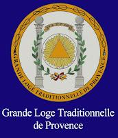 http://gltp94.webnode.fr/