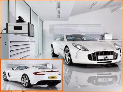 schn ppchen h user f r 1 euro. Black Bedroom Furniture Sets. Home Design Ideas