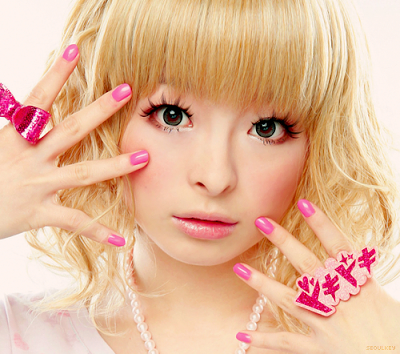 Kyary.png