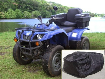atv-covers-protect-quad-bike