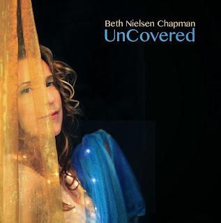 Grammy Nominee Beth Nielson Chapman Releases New Album