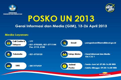 Read more on Download animasi flash, soal ujian nasional, silabus, rpp