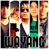 Wayang - Damai - Single (2015) [iTunes Plus AAC M4A]